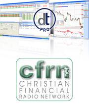 dt Pro CFRN