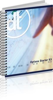 Options Trading Starter Kit
