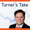 Turner's Take Weekly – Fresh Look at Grains