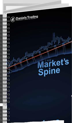 market-spine-250x425