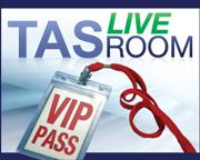 tas-vip-pass-180x144