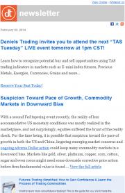 dt-newsletter